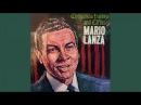 Mario Lanza - Christmas Hymns And Carols. - Full Album (Vintage Music Songs)