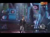 2013 Chinese Music Awards
