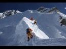 Секунды до катастрофы Эверест дорога смерти Мертвая зона Фильм national geographic 25 09 2016