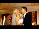 Креативная ведущая тамада на свадьбу Ольга Полякова