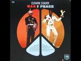 War Edwin starr (Original)