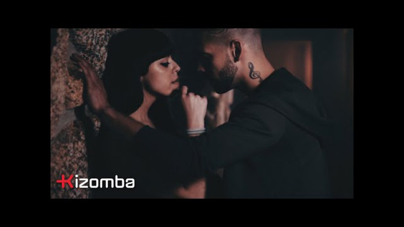 Vedeta Phareal - Moça Fala (feat. Yesoll)