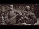 Псы Чингисхана - Тувинцы рассказывает Марат Сафаров