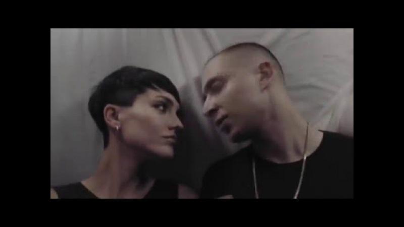 Oxxxymiron - Где нас нет (2016)