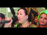 A.Robi - ochmejek bagt  (Turkmen toy Serdar we Kumush) Gutlag aydymy