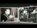 Юрий Гагарин о Триумфальной арке и Храме Христа Спасителя