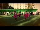 Стиляги Буги - Вуги зажигательный танец