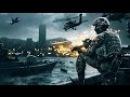 Военный фильм Поединок снайперов! Смертельная схватка Русские военные фильмы ...