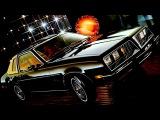 Pontiac Sunbird Sport Coupe 2H M27 1978