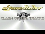 Djweliaht Clash Of The Tracks 2K17 EDM Best Liveset