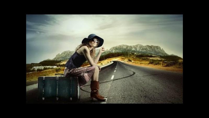 Што выбар Беларусі – шчасце ці тэлевізар? | Путешествия и беларусы