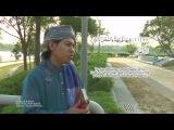 Preview DVD Bacaan Surah Ar Rahman dari Ustaz Nafis Yaakob
