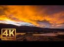 Beautiful Washington   4K Scenic Nature Documentary Film about Washington State - Episode 4 in 4K