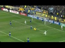 Boca Juniors 1 x 1 Corinthians 27 06 12 Gol Do Romarinho Final Libertadores 2012