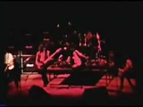 Def LeppardPat Travers - Warnors Theatre - Fresno 80