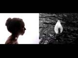 Sarah Jarosz - House of Mercy - Official Video