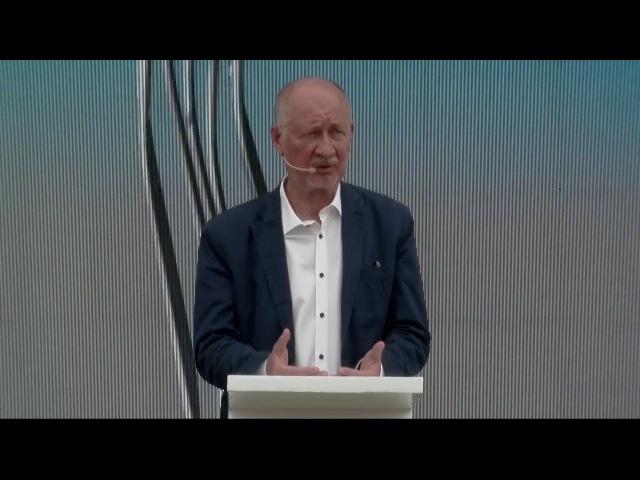 Анатолий Юницкий об изменениях в законах