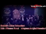 Əlirza İsfəndiyari - Yandim Nana [HD] | Elirza Isfendiyari - Yandim Nene