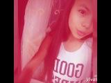 _d_a_s_h_a__v_y_a_c_h video