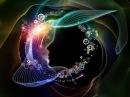 ♥♥ 396 Hz Soulage le stress Libère la tension l'Énergie Négative La Peur Blocage ♥♥