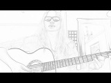 Blank Space  By Valery S  Taylor Swift cover