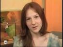 Настя Симкина - 15 ти летняя Директор Орифлэйм.