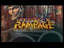 Redneck Rampage Ретро Обзор