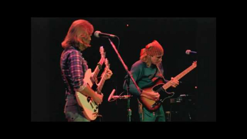 [HD] The Eagles -