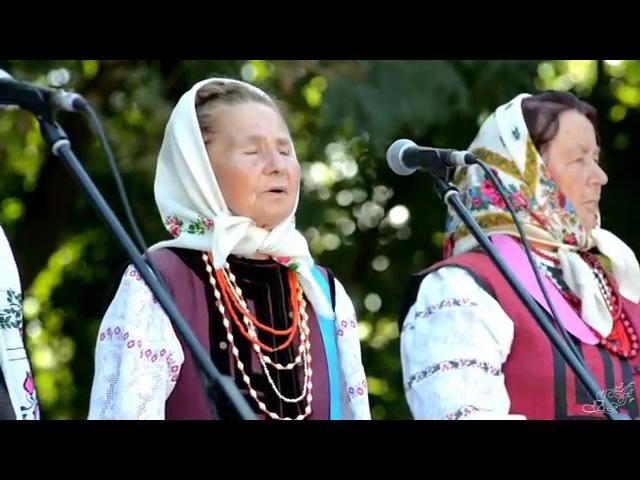 Фольклорний Ансамбль Древо Ukrainian Folk Ethnic Band Drewo
