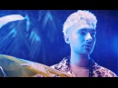 Tokio Hotel - What If - Video (Official)