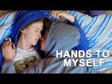 Isak &amp Even  Hands To Myself