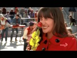 Glee Cast - Stereo Hearts