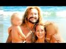 Счастливы вместе Джигурда и Анисина ждут третьего ребёнка, тест ДНК и миллиард. ...