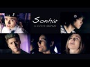 Sonhar (cover On Play)