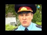 Как живут русские Воры в Законе в тюрьмах Казахстана.