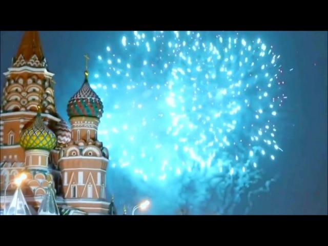 Директор ГКОУ СКОШИ № 2 Суворов П. А. Поздравление с Новым годом