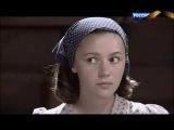 1943. Серия 10 (2013) @ Русские сериалы