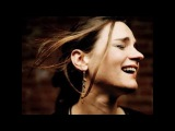 Madeleine Peyroux  Take These Chains