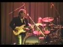 Joe Bonamassa - Reconsider Baby @ Beachland Ballroom, Cleveland
