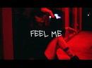 Bryson Tiller x Drake Type Beat - Feel Me | Smooth R B Instrumental | pilgrim