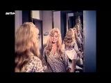 Brigitte Bardot par Thierry Jousse - Blow up - ARTE