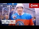 The Putin Interviews | Part 2 Tease | Oliver Stone Vladimir Putin SHOWTIME Documentary