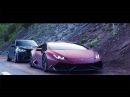 TOPMARQUES MONACO 2017   EXTENDED CUT