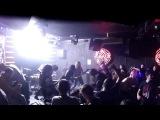 Tornado - Rise Disciples, Rise  (Live at Balkan Metal Meeting Tuzla)