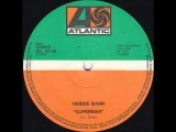 Herbie Mann-Superman
