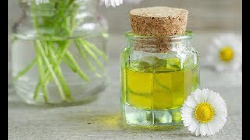 Лечение варикоза эфирными маслами