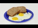 Little Pim English for Kids 1 - Breakfast