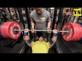 John Cena Superstars WWE Workout Tranining | Yurich SPORT