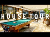 Tokyo Living Under $1,000 | Japan House Apartment Tour