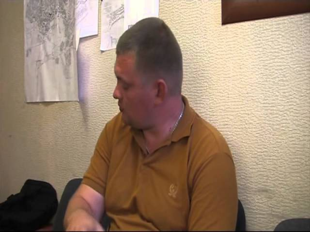 Доброс Якубова по делу об убийстве Булкова